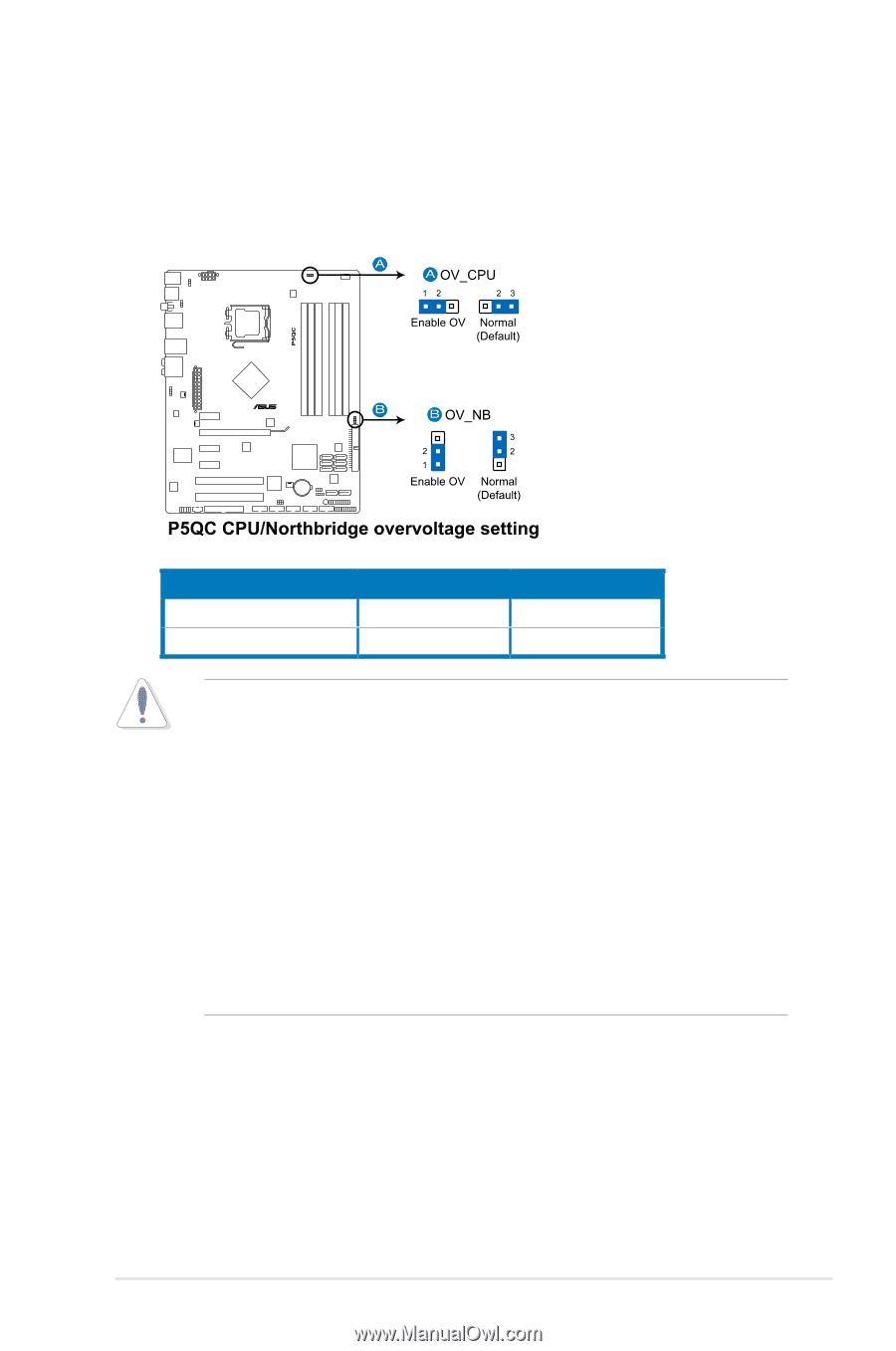 ASUS P5QC AFUDOS WINDOWS XP DRIVER
