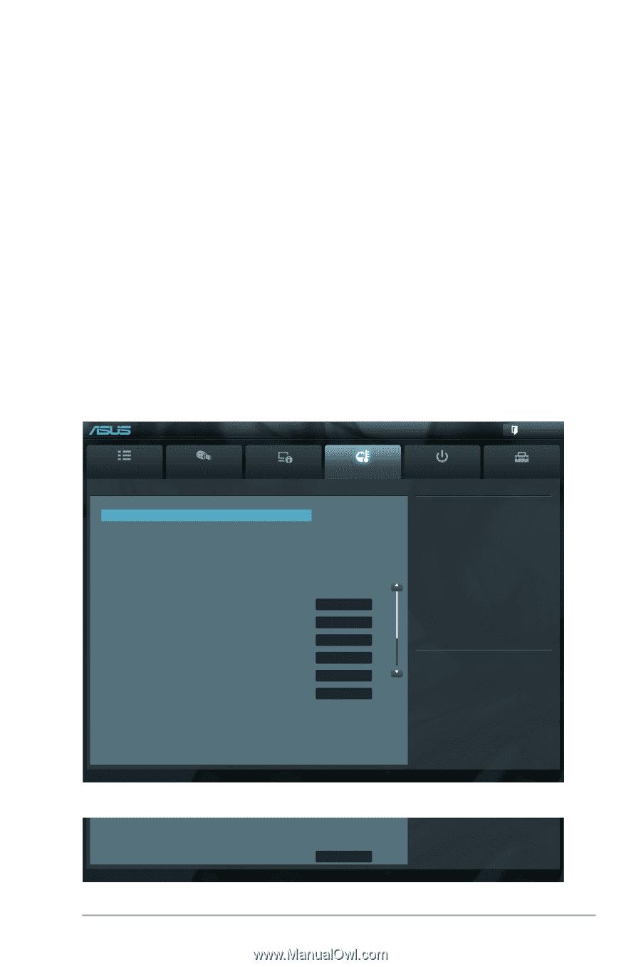 Asus P8Q77-M AHCI/ RAID Drivers for Mac Download