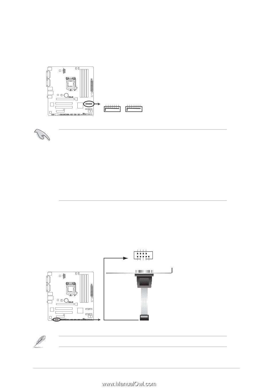ASUS P8Q77-M BUPDATER BIOS FLASH DRIVERS UPDATE