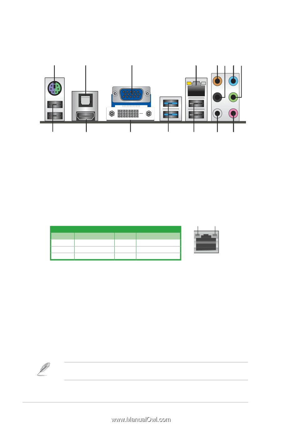 asus p8z68 v block diagram 4ede asus p8z68 v lx manual pdf wiring library  4ede asus p8z68 v lx manual pdf