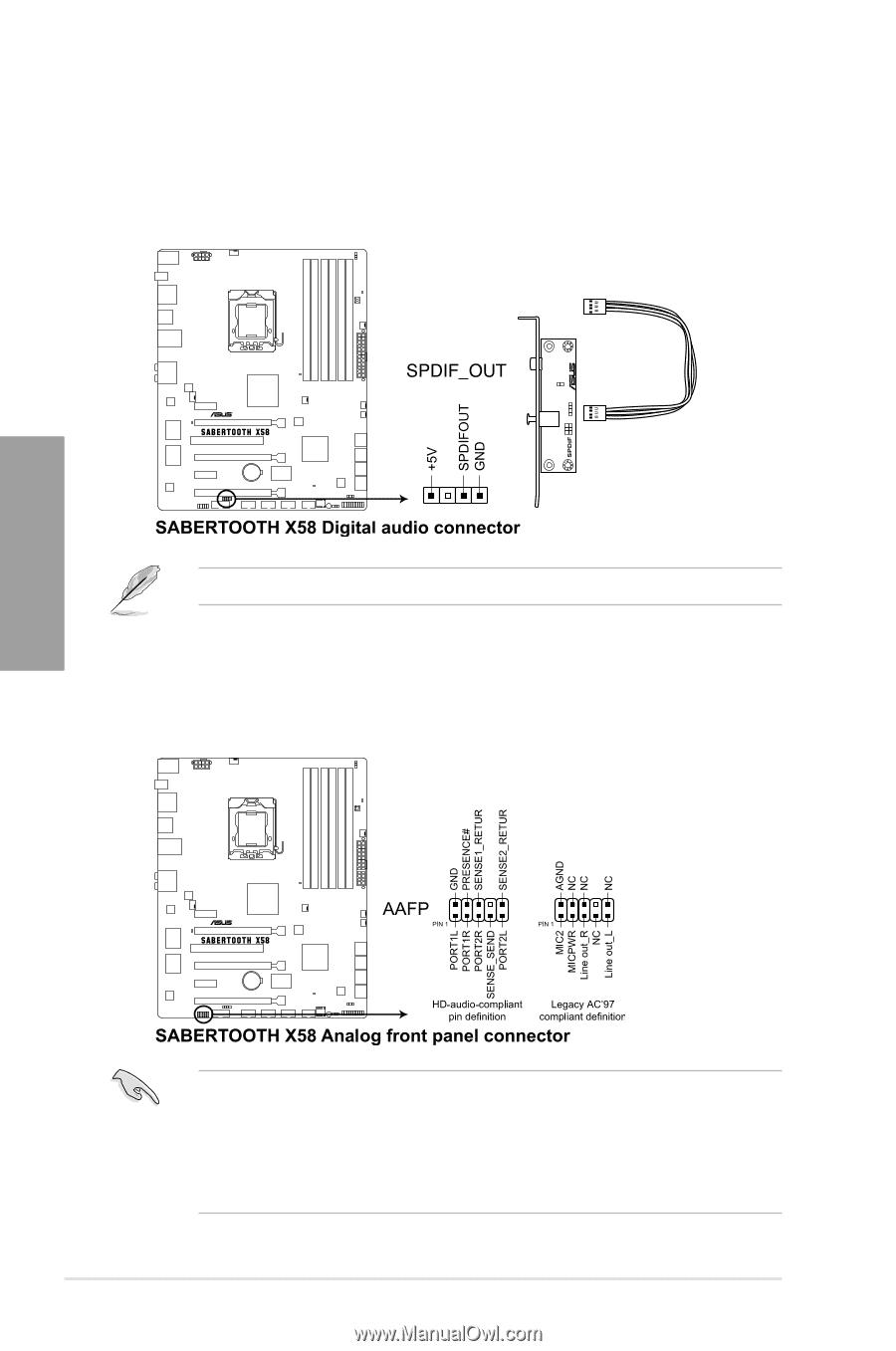 Asus Sabertooth X58 JMicron JMB36X Controller Drivers for Windows 7
