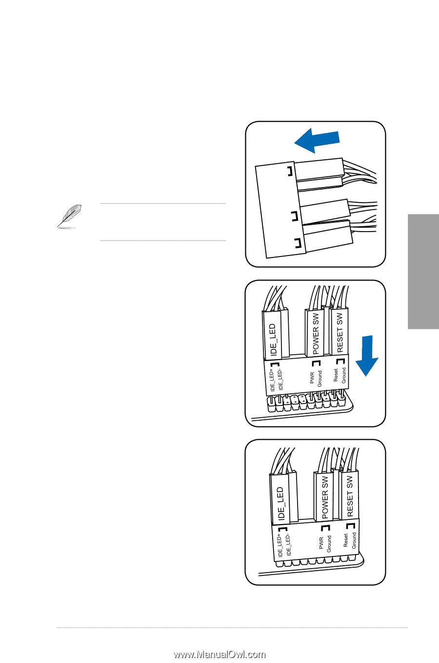 asus sabertooth x58 manual pdf