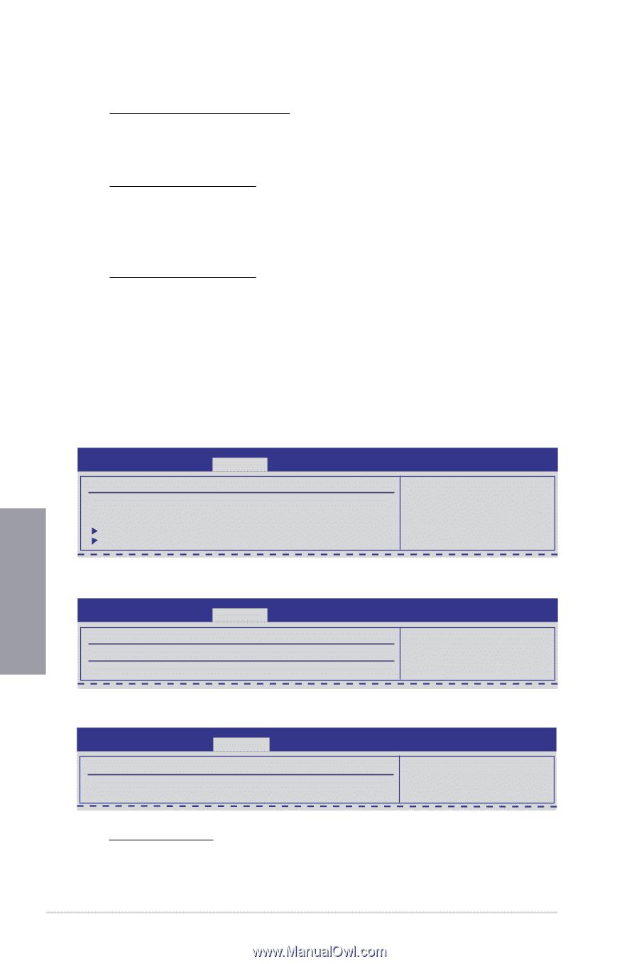 Asus Sabertooth X58 JMicron JMB36X Controller Windows 8 X64 Driver Download