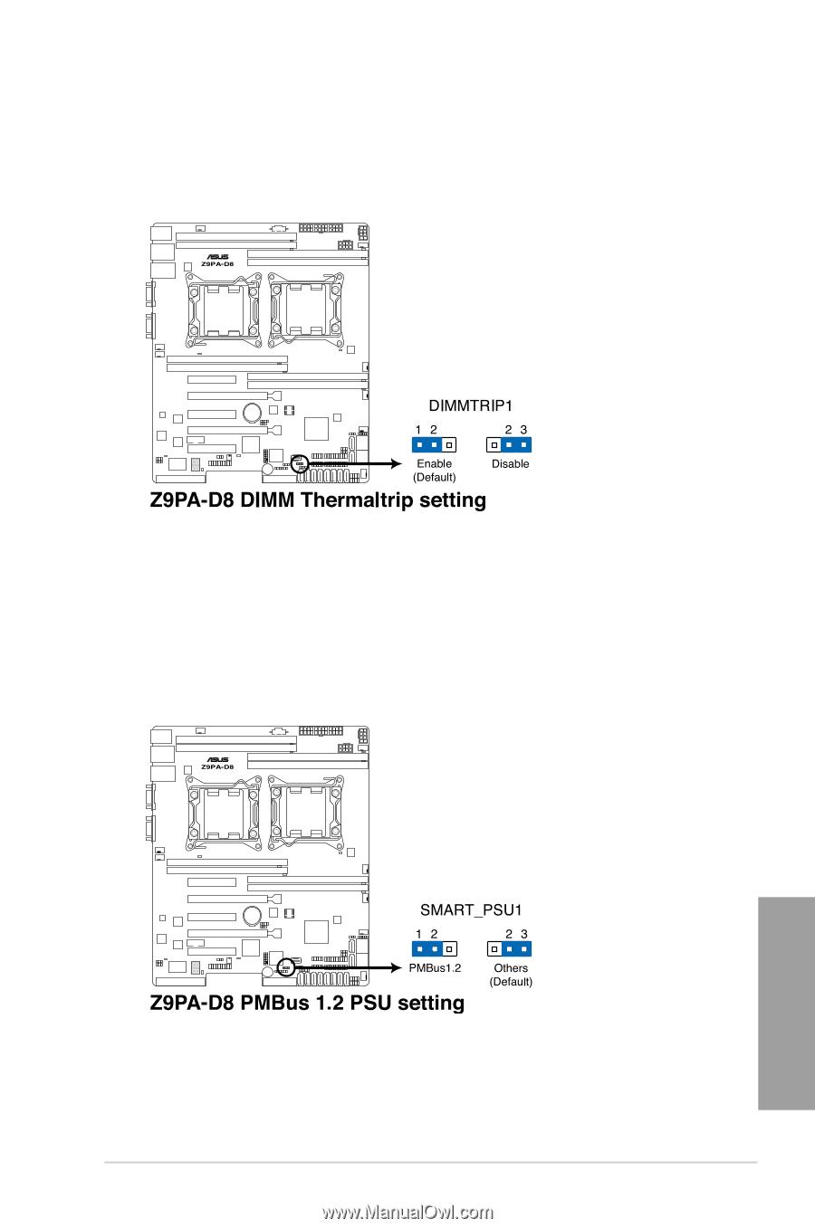 ASUS TS700-X7PS4 ASMEDIA USB 3.0 WINDOWS 7 X64 DRIVER