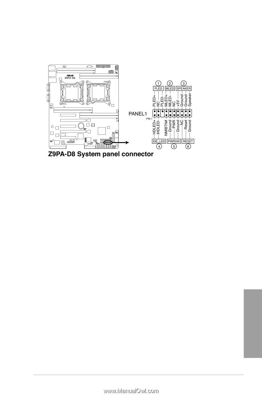 ASUS TS700-X7PS4 ASMEDIA USB 3.0 WINDOWS 8 X64 DRIVER DOWNLOAD