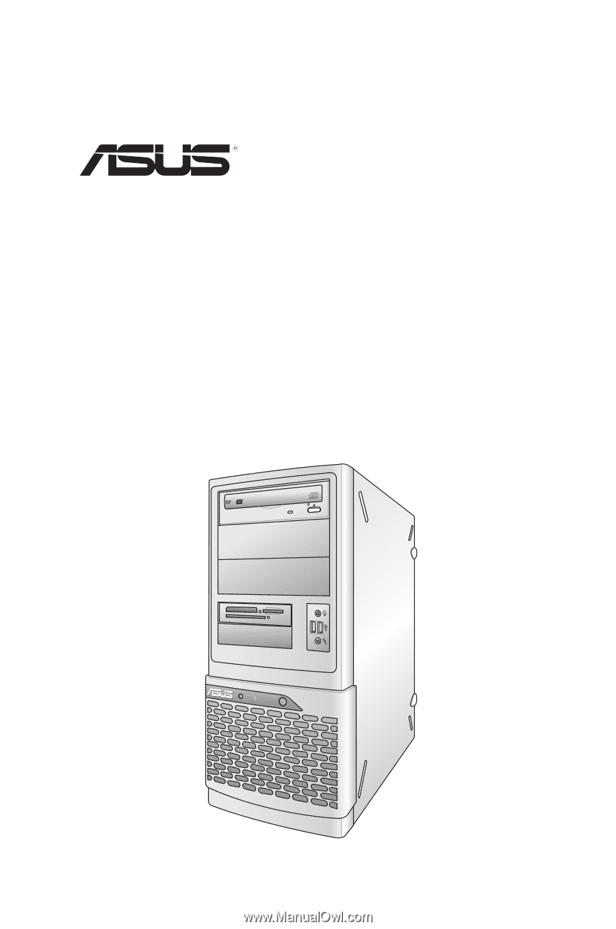 ASUS TW100-E6 DRIVER UPDATE