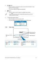 Asus VE248Q   User Manual