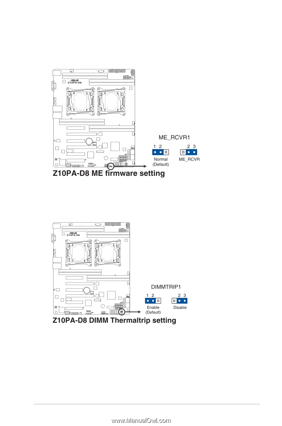 Asus Z10PA-D8   User Guide - Page 51