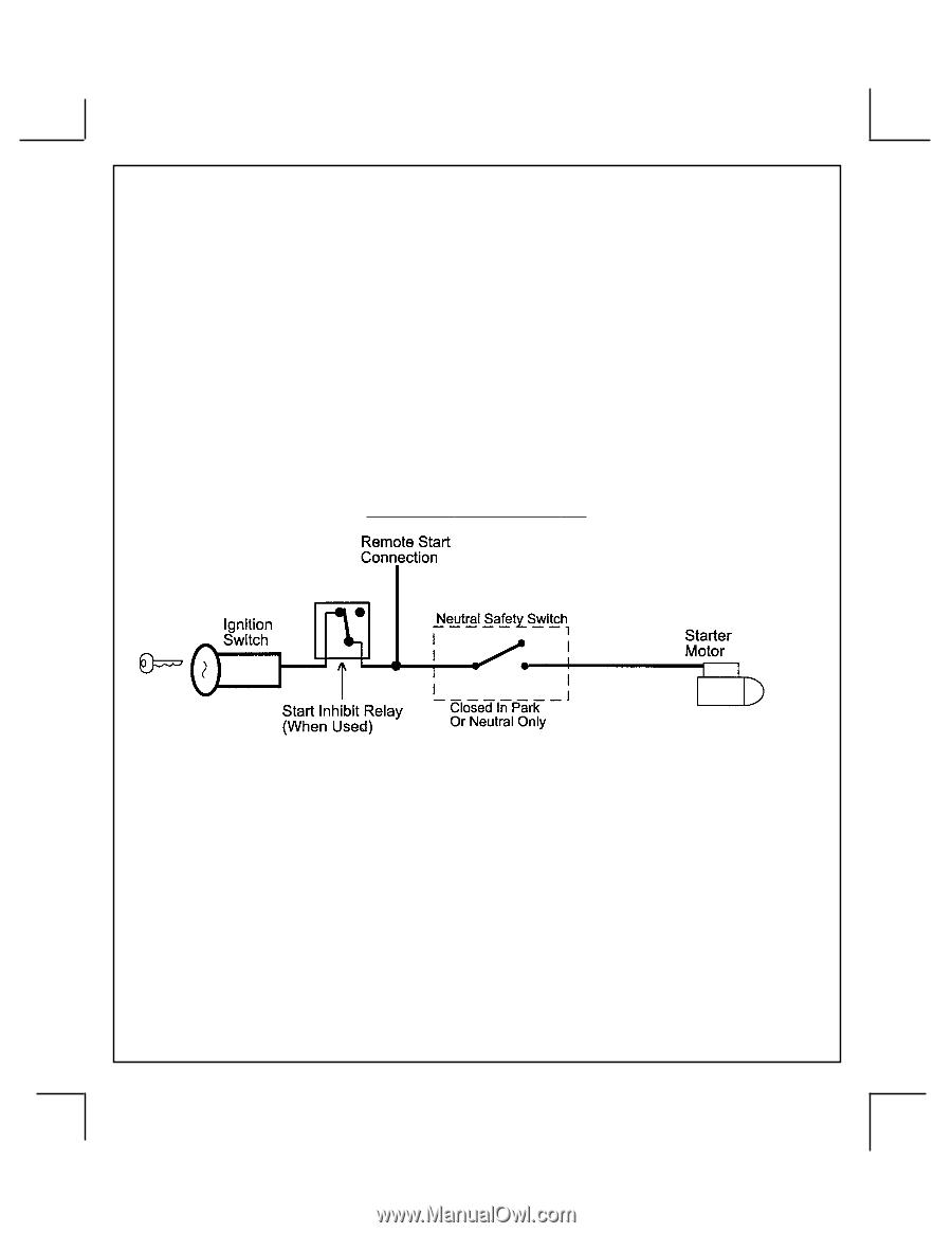 aps996a wiring diagram range rover sport fuse box location
