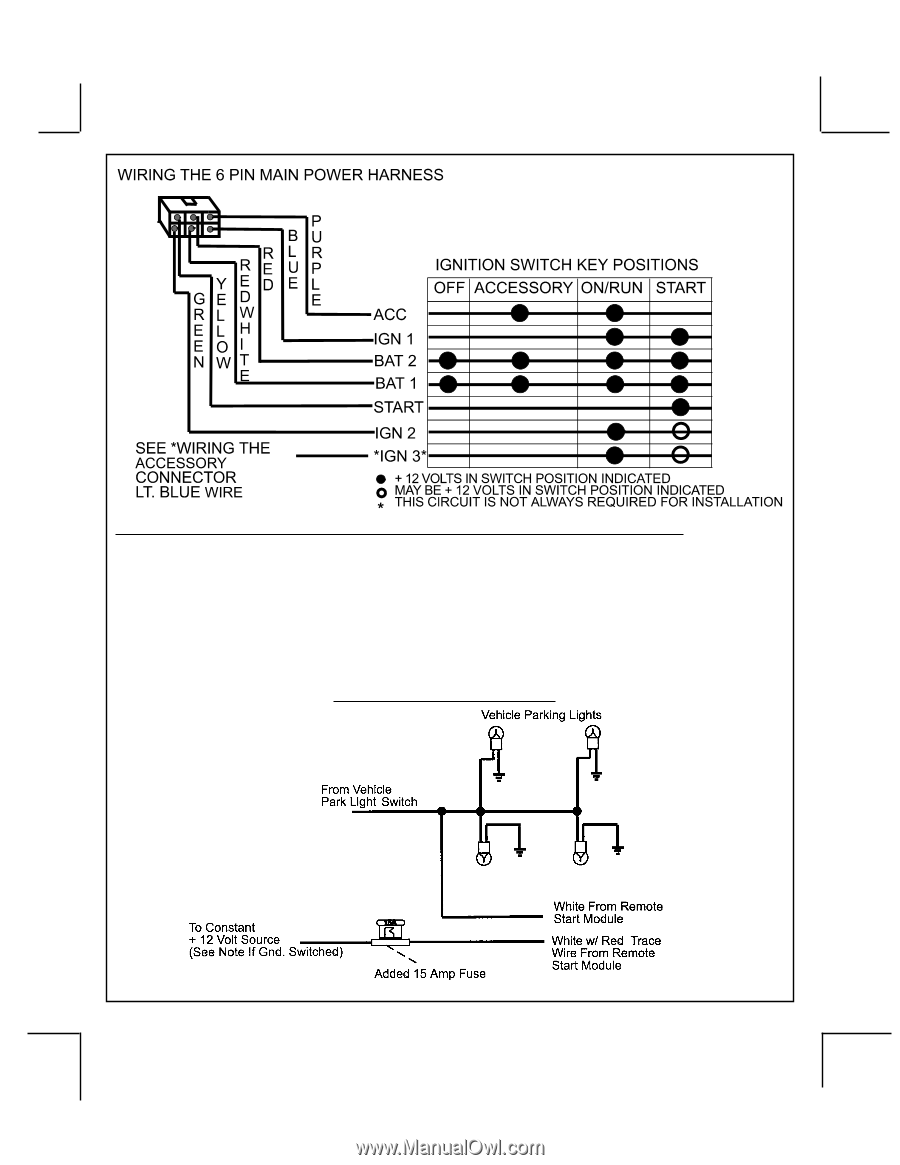 aps996a wiring diagram home thermostat wiring diagrams