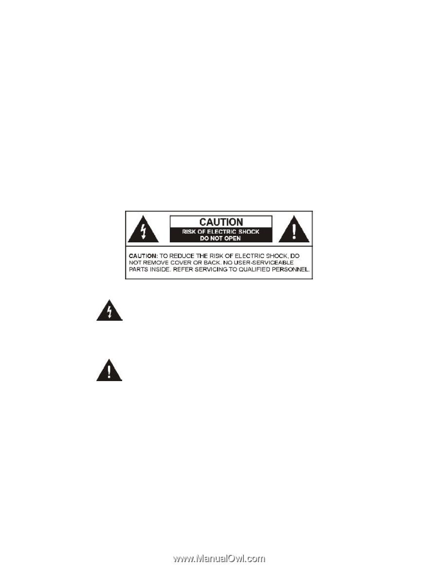 audiovox avd300 owners manual rh manualowl com Online User Guide User Manual