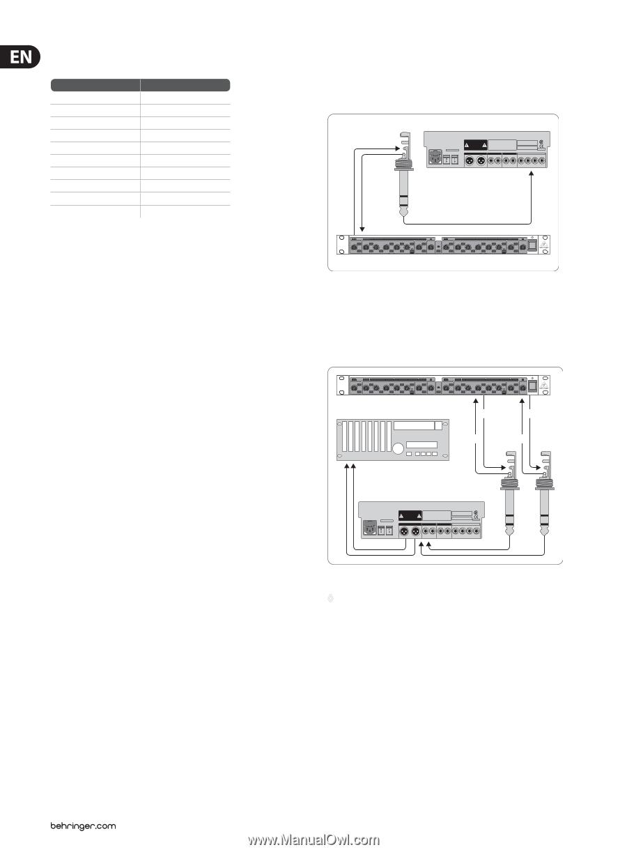 composer pro user guide pdf