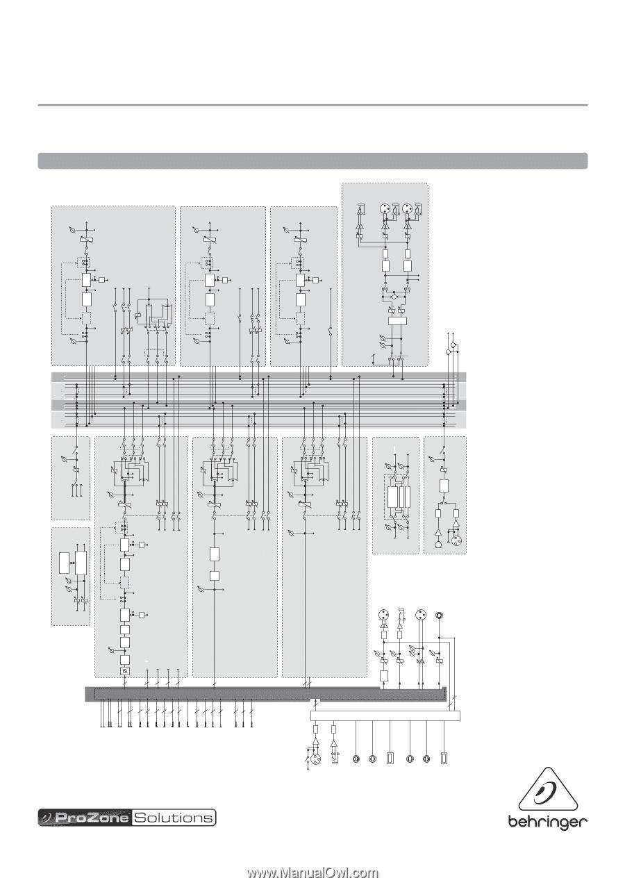DIAGRAM] Block Diagram X32 FULL Version HD Quality Diagram X32 -  VENNDIAGRAMPLATYPUS.AEROPORTOLUCCATASSIGNANO.ITaeroportoluccatassignano.it