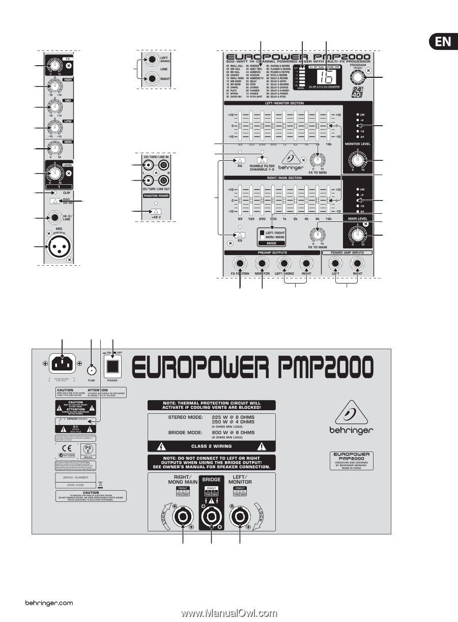 Wiring Therm Diagram Duo Thermostat 3104610 - wiring data
