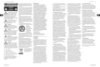 behringer xenyx 802 manual pdf
