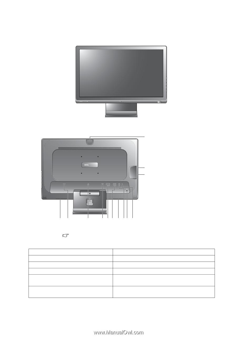 BENQ E900HD D-SUB WINDOWS DRIVER
