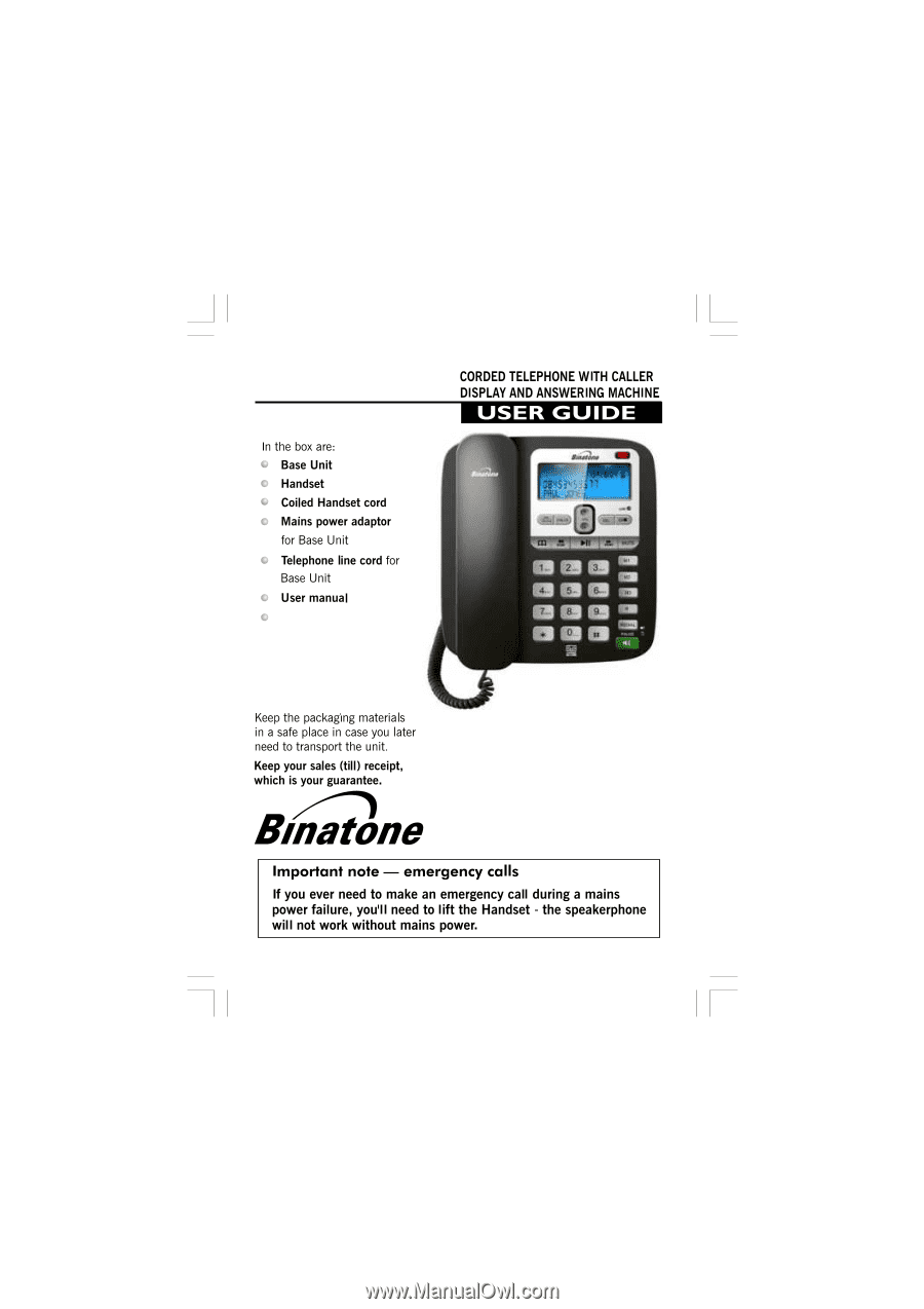 binatone user guide 6210 professional user manual ebooks u2022 rh justusermanual today 6210 Handrail John Deere 6210