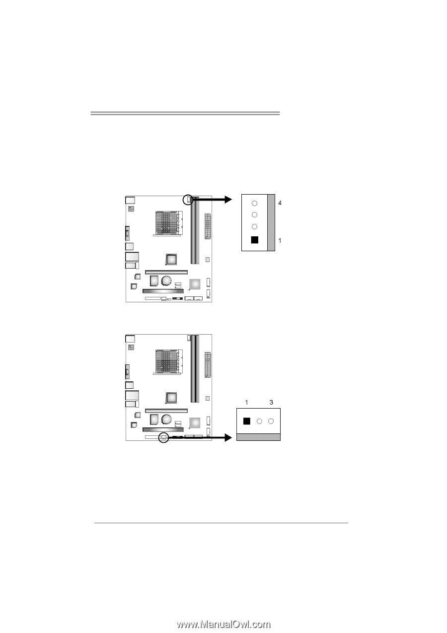BIOSTAR A960GL DRIVERS FOR WINDOWS 10