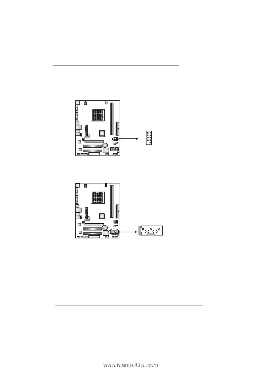 GF7025-M2 LAN WINDOWS DRIVER