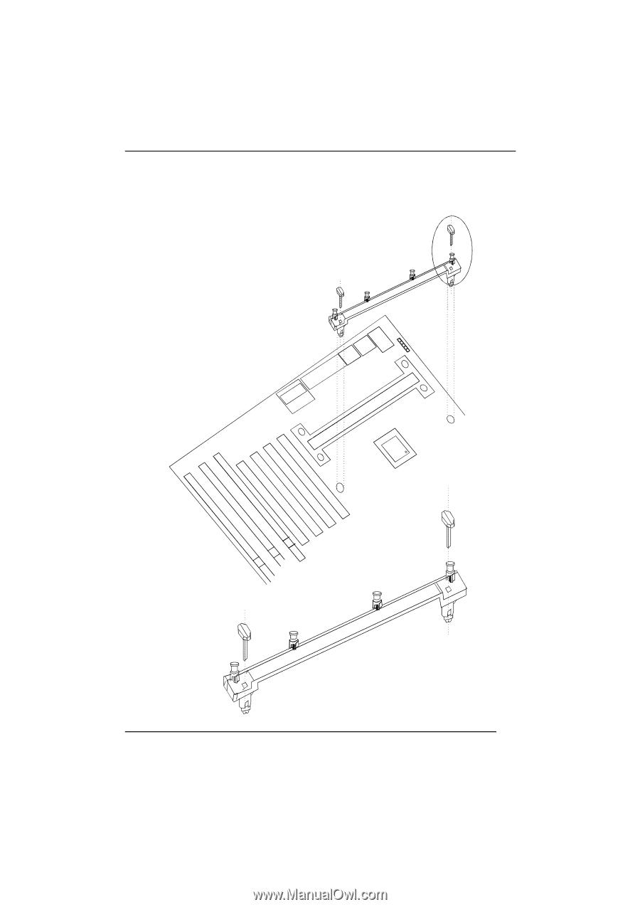 BIOSTAR M6TBC DRIVERS WINDOWS