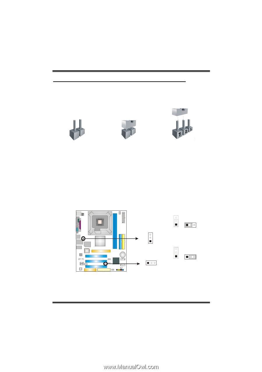 P4m800-m7 ver. 1. 0 intel gaming motherboard bundle-biostar.