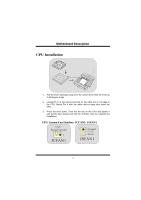 BIOSTAR P4SDQ DRIVERS FOR WINDOWS MAC