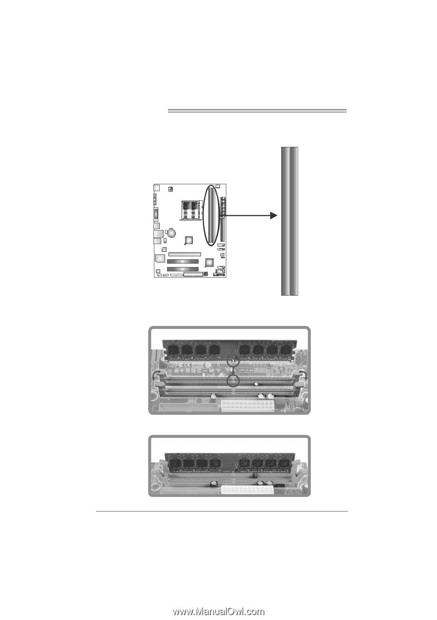 Biostar A760GE AMD USB 2.0 Driver FREE