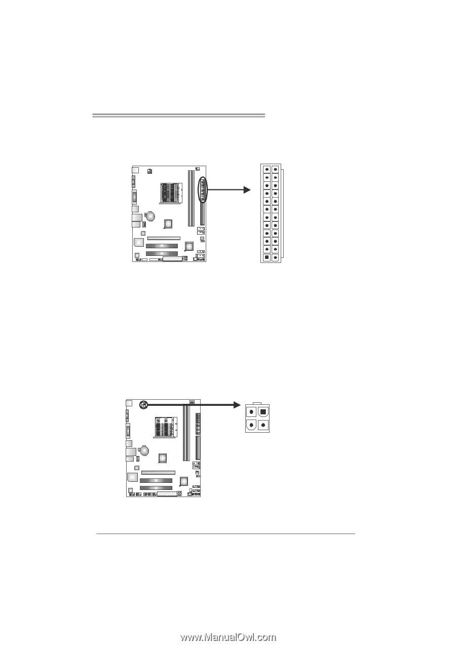 BIOSTAR A780GE REALTEK LAN WINDOWS 8.1 DRIVERS DOWNLOAD