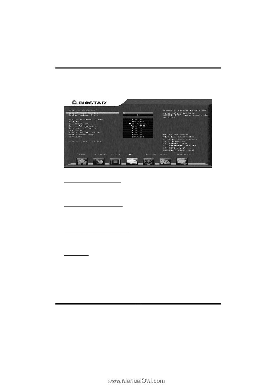 BIOSTAR TZ77B ITE CIR DRIVERS FOR WINDOWS XP
