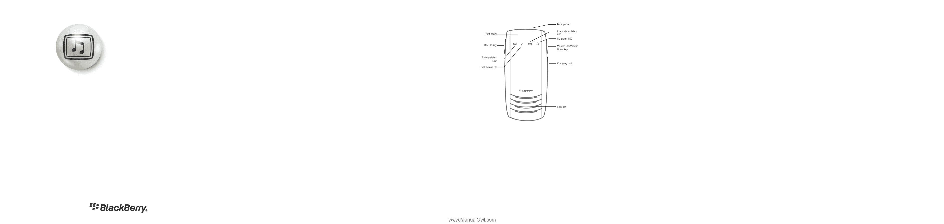 2015 vstar 1100 repair manual