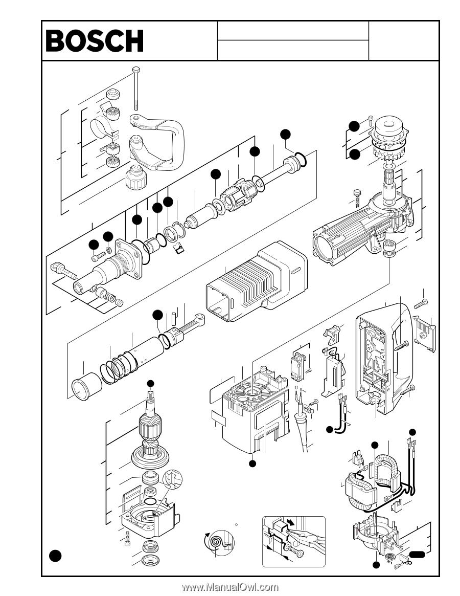 6Es7 135 4Gb01 0Ab0 Wiring Diagram from www.manualowl.com
