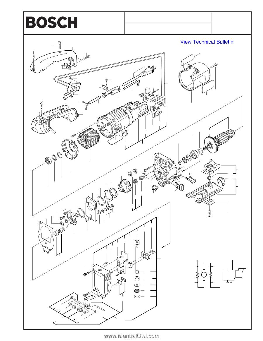 bosch gms 120 manual pdf