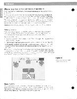bose acoustimass 7 owner s guide rh manualowl com bose acoustimass 7 manual pdf Bose Acoustimass 7 Series