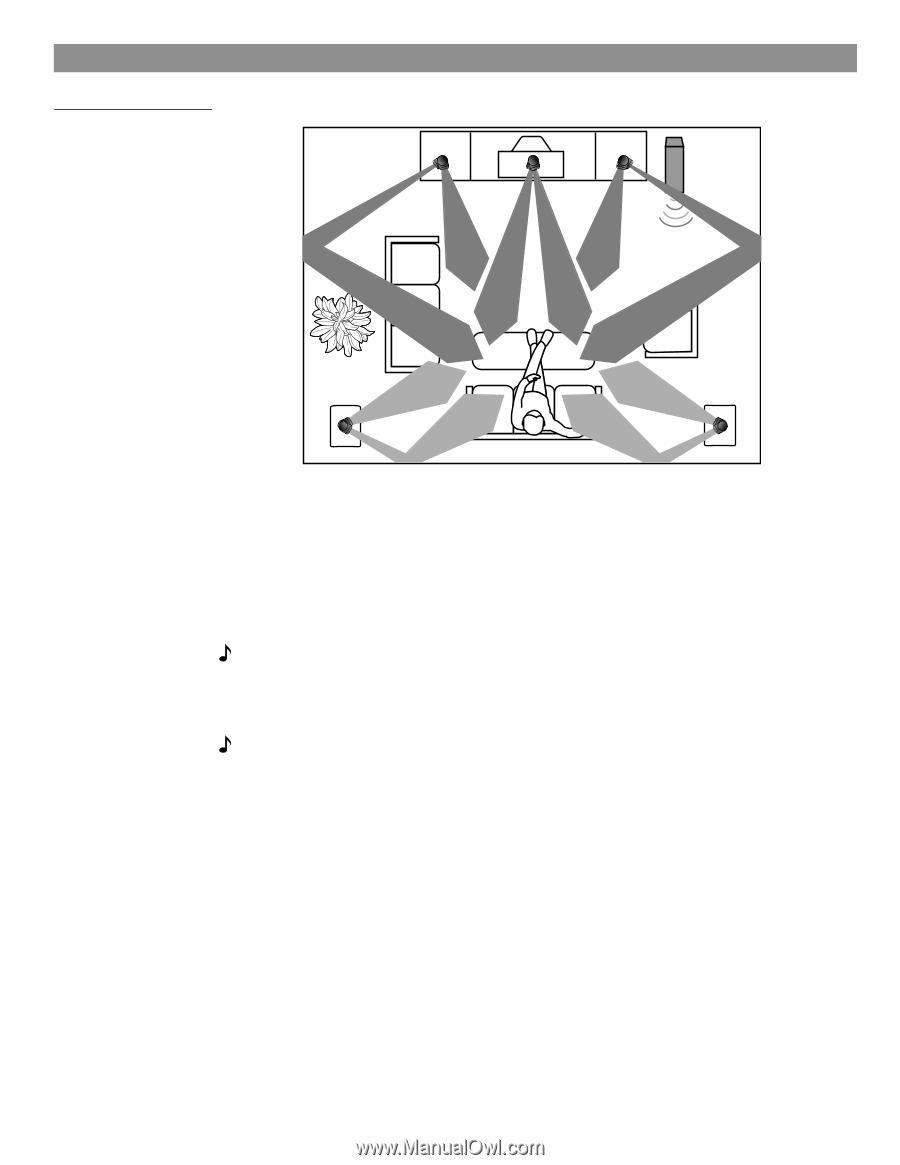 8  system installation instructions