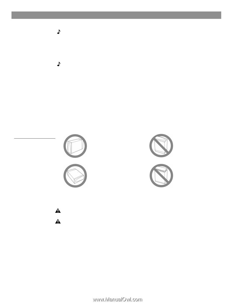 9  system installation instructions