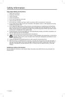 bose lifestyle 12 series ii manual