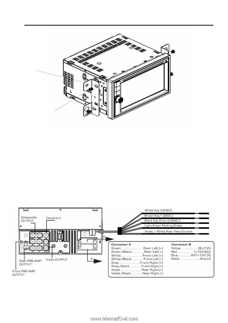Boss Bv9358b Wiring Diagram