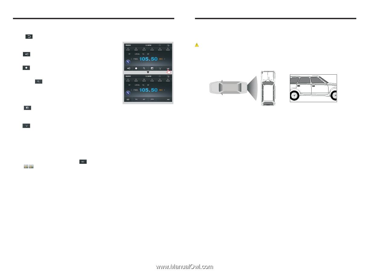 boss audio bv b wiring diagram download diagrams  diagram