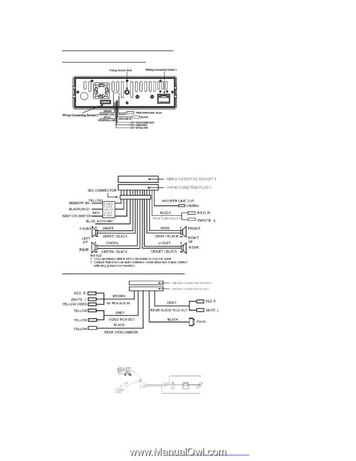 Boss Bv9986bi Wiring Diagram - 250 Motorcycle Engine Diagram - rccar-wiring .2010menanti.jeanjaures37.frWiring Diagram Resource