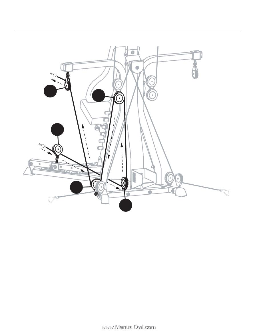 ford fiesta wiring diagram pdf download diagrams  ford