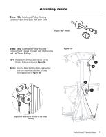 bowflex xtreme 2 instruction manual