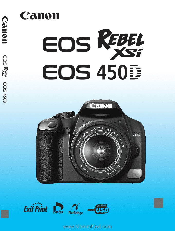 canon eos rebel t2i eos 550d instructions manual 260 pages canon eos rebel t2i eos 550d instructions manual 260 pages canon eos rebel t2i eos 550d instructions manual 260 pages