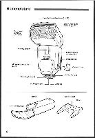 canon speedlite 580ex manual pdf