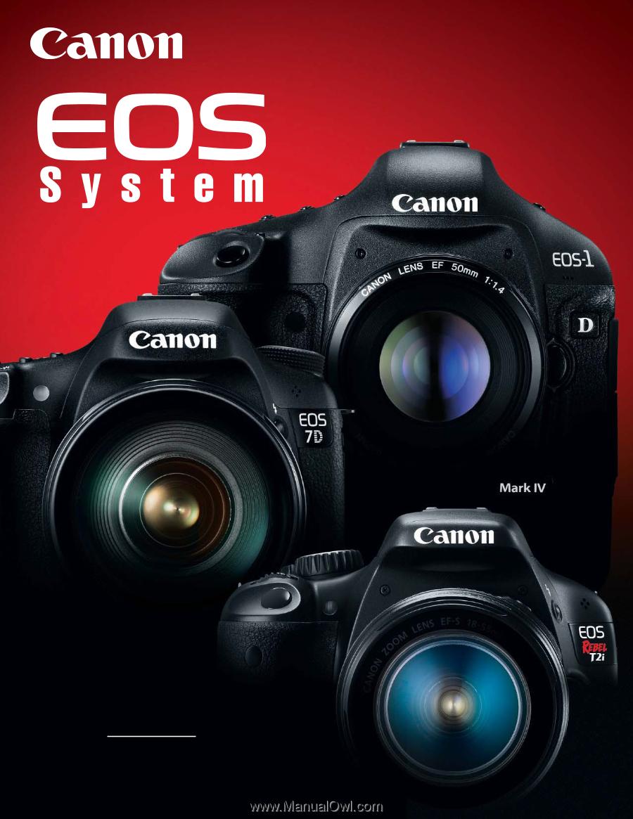 canon eos 7d eos system brochure 2010 canon eos rebel xsi manual settings canon eos rebel xsi manual español