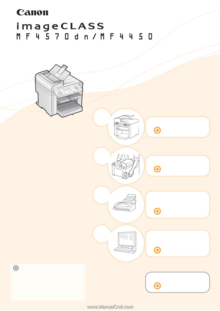 manualmachine.com