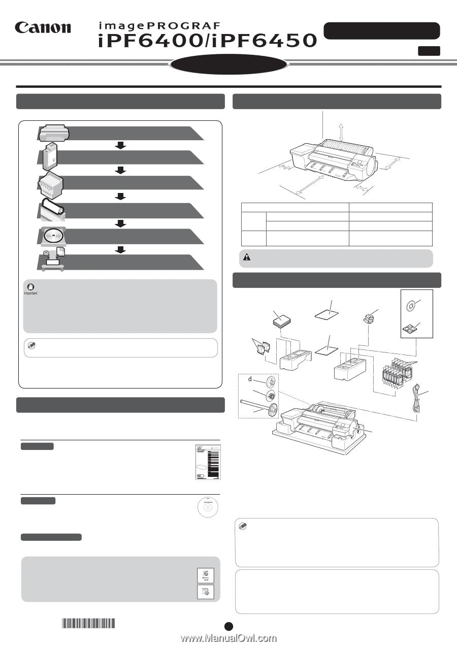 canon pro 100 manual pdf