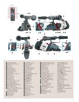 canon xl1 xl1 brochure rh manualowl com canon xl1 manual pdf canon dm-xl1s manual