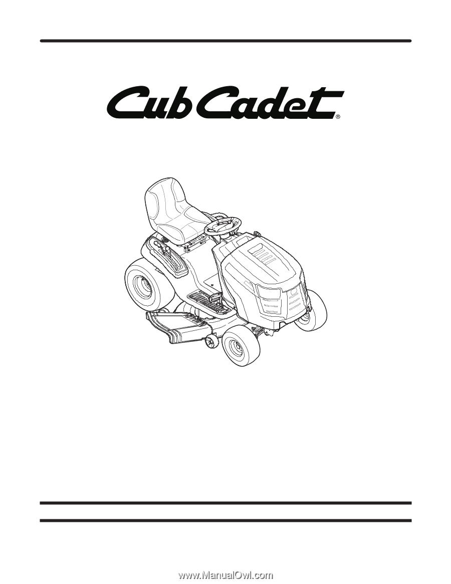 cub cadet 1500 wiring diagram e78 ltx 1040 cub cadet tractor wiring diagram 2009 wiring resources  e78 ltx 1040 cub cadet tractor wiring