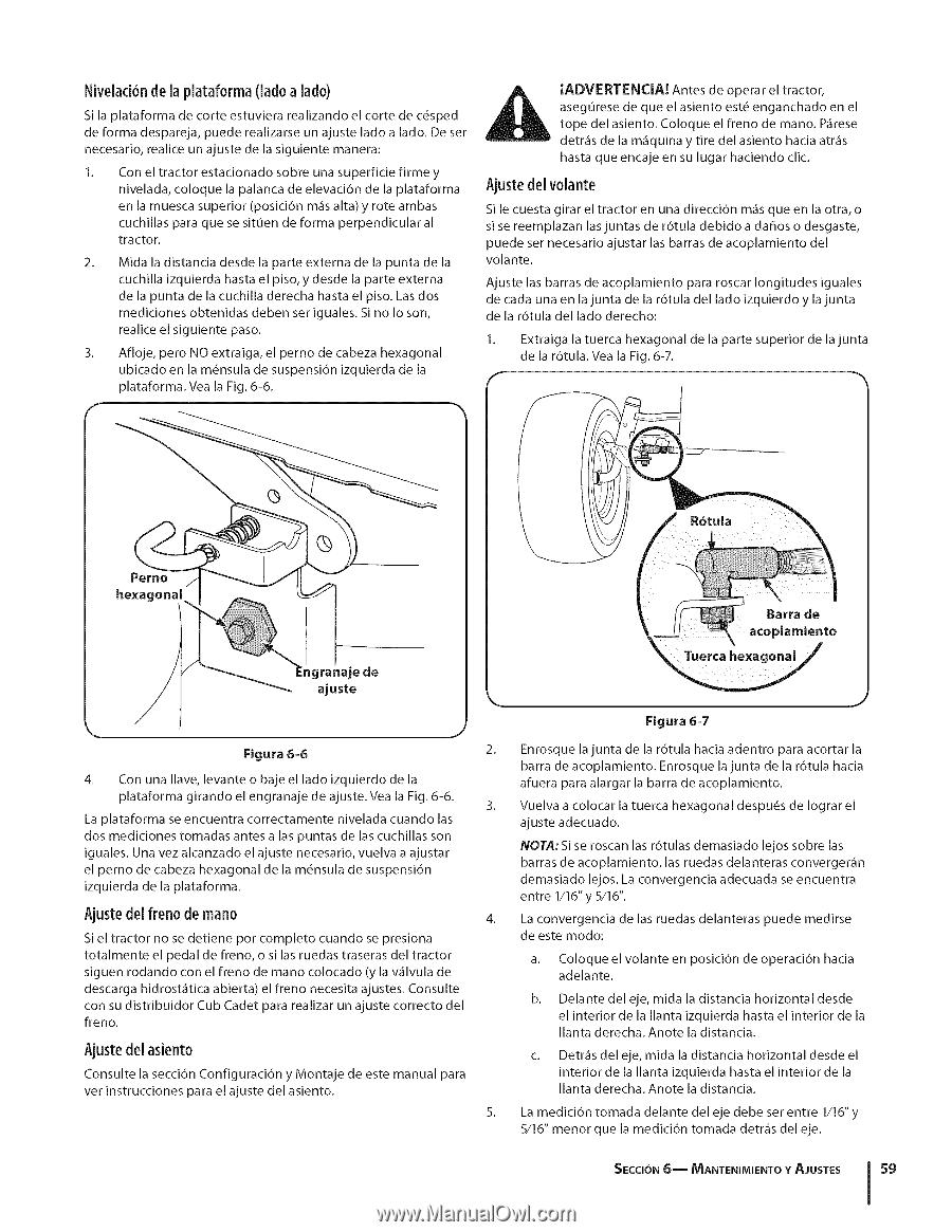 Cub Cadet Ltx 1045 13ax93at056 Manual Guide