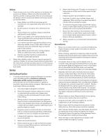 cub cadet rzt 54 manual